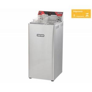 Fritadeira Elétrica 8000w...